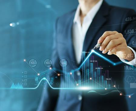 Consultoria Empresarial, Contabilidade