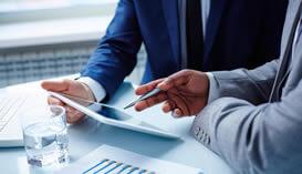 Escrituração Contábil, Legalização de Empresas